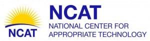 NCATlogo-RGB