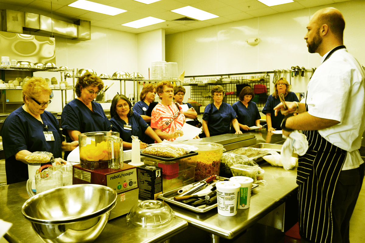 cafeteria-kitchen