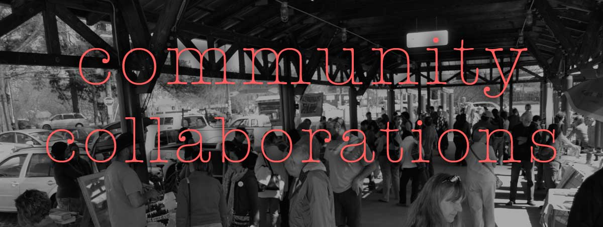 community-collaboration