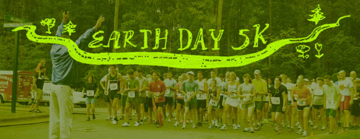 earth-day-5k