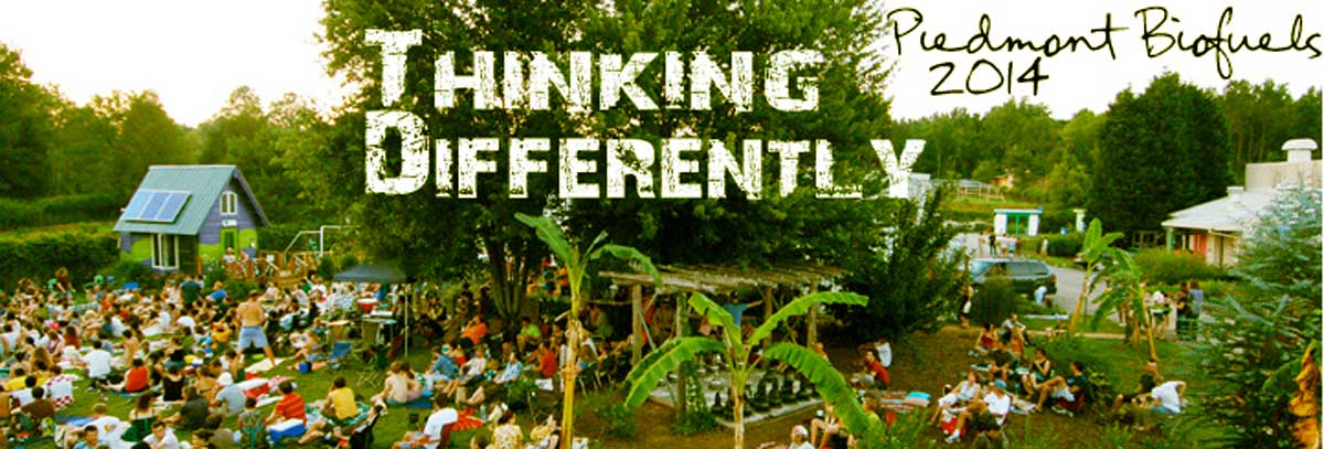 thinkingdifferently