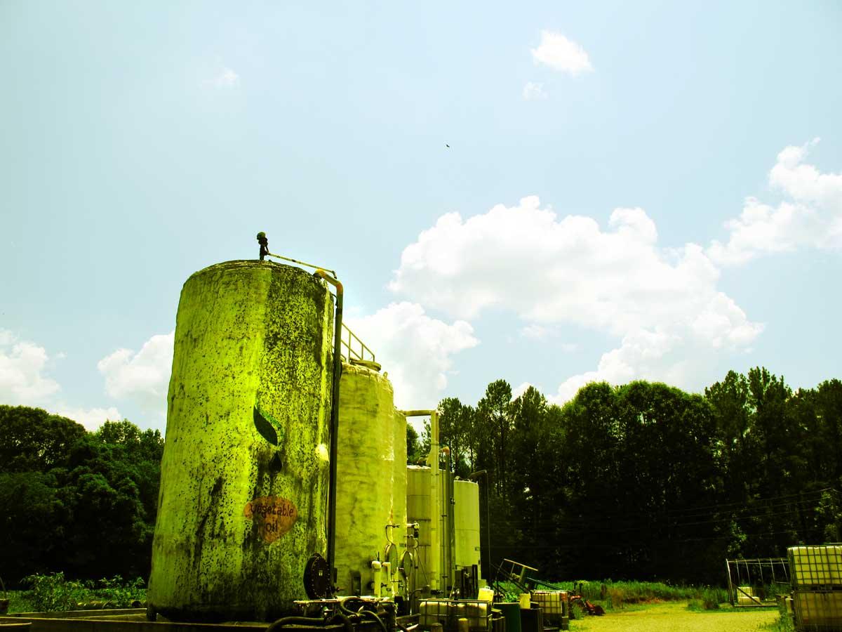 biofuels-storage