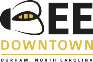 Bee_Downtown_Color