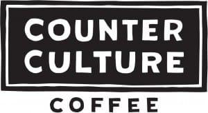 CCC_Brick_Logo_2013