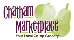 Chatham Marketplace Logo_full