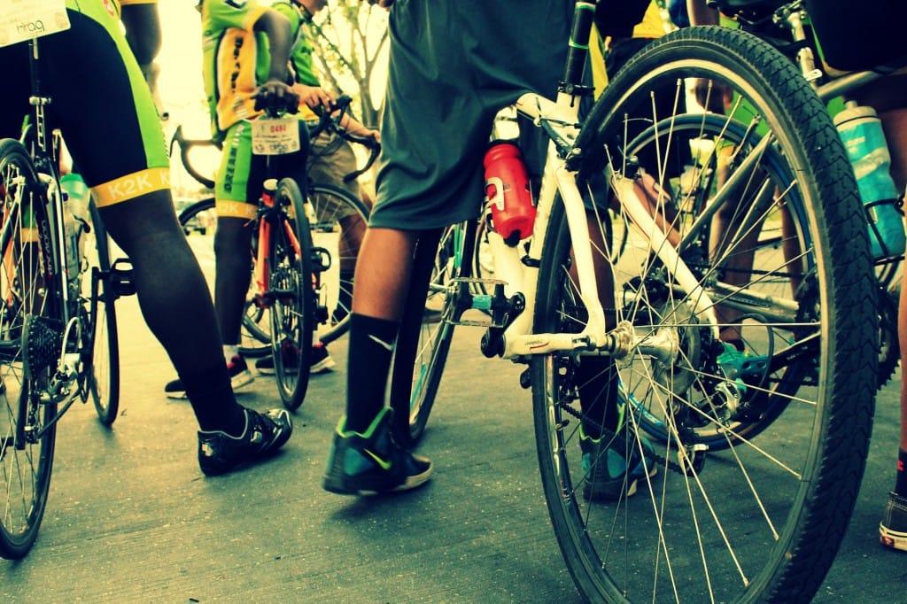 bikesbarns1