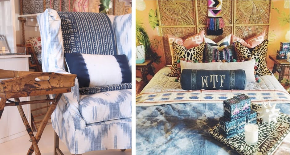 ikat-and-tiedye
