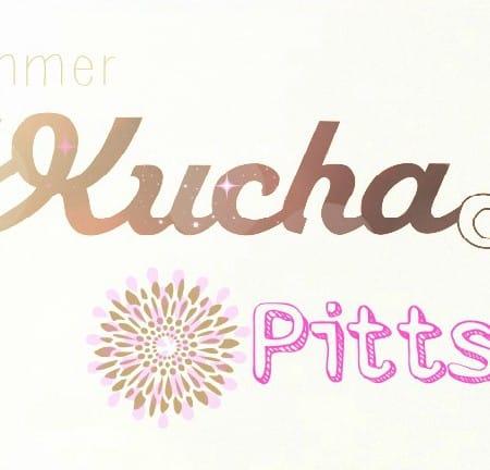 SUMMER pecha-kucha-night