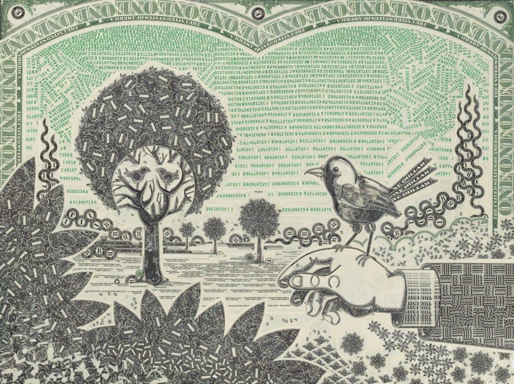 money-art-5