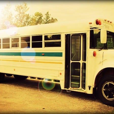 churchbus_1