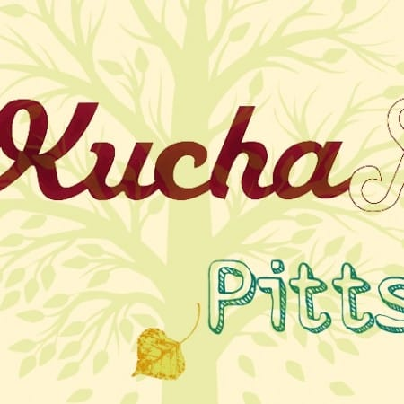 pecha-kucha-night FALL2