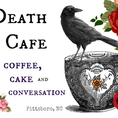 deathcafe3