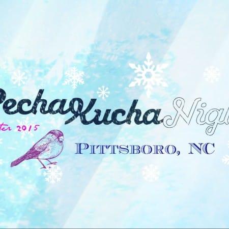 pecha-kucha-winter 2015