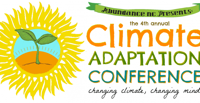 2016 Climate Conference