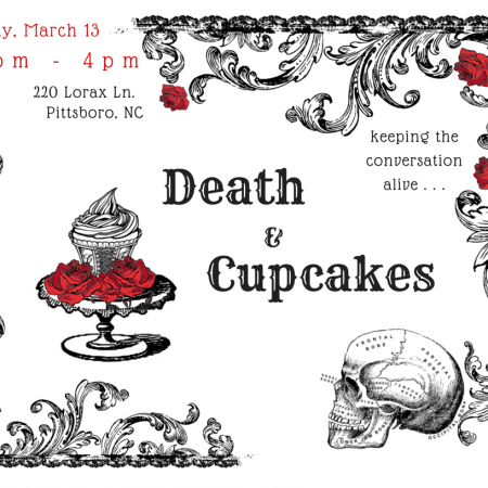 death and cupcakes webiste pic 2