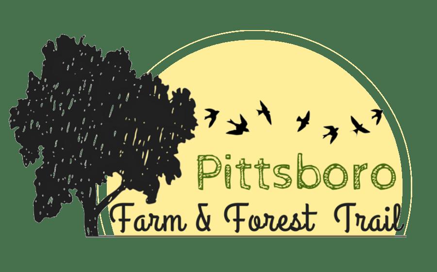 farm and forest trail-ABUNDANCEtreeTRANS copy