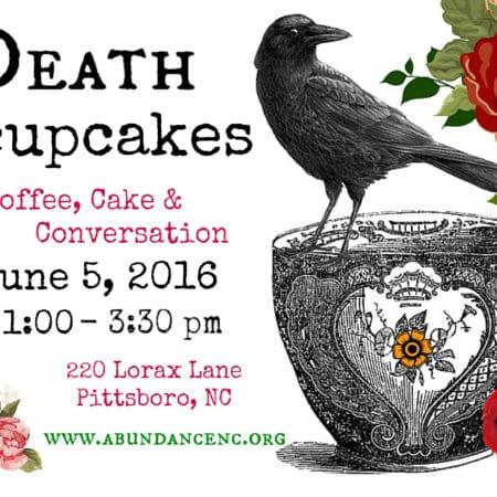 Death & cupcakes header2