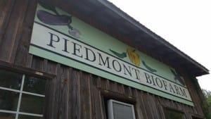 Piedmont-BioFarm1-1024x576