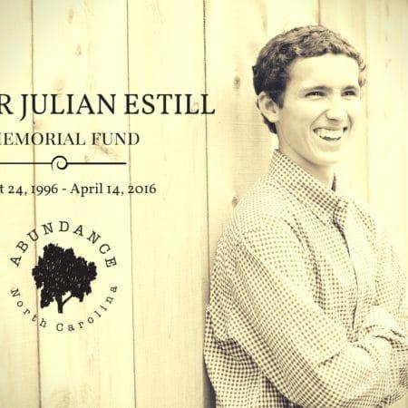 Z's Memorial Fund cover