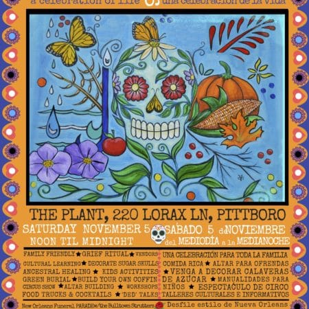 death-faire-poster-bilingual-finished-piece