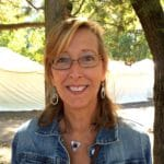 cathy-brooksie-edwards-therapist-integrative-healter-near-chapel-hill-nc-sq