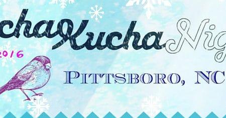 pecha-kucha-winter-2016