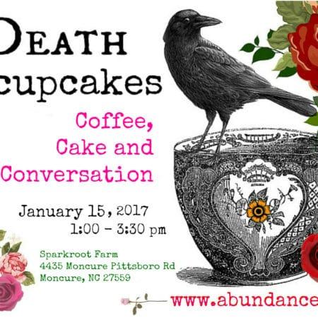 death-cupcakeswinter17