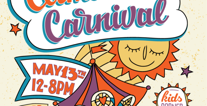 "Climate Carnival – ""Its a Big Tent!"""