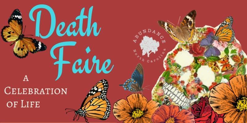 Death Faire – 2nd Annual!