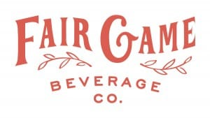FAIR GAME FINAL LOGO