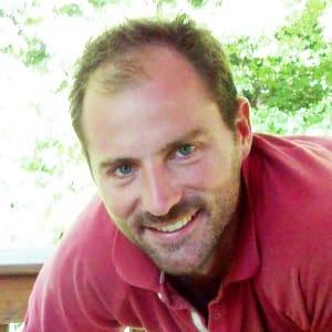 Logan Parker