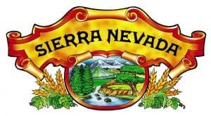 Sierra-Nevada-Logo5