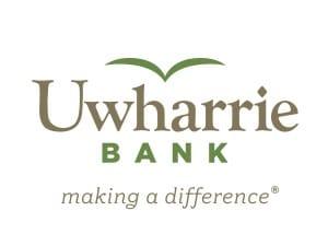 UwharrieBank_tag