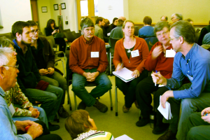 farm-conference-group