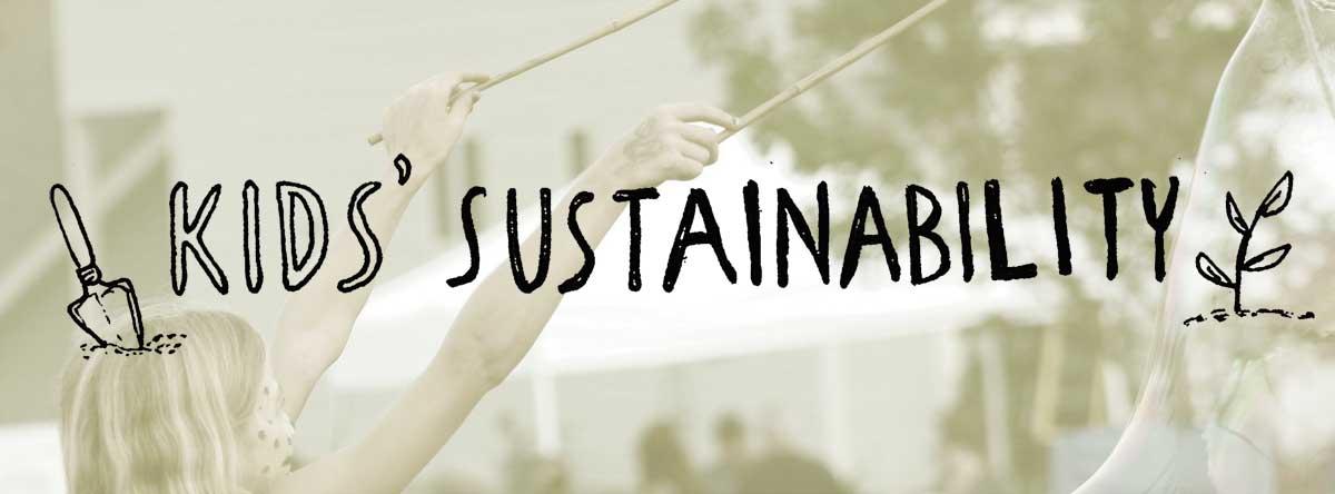 kids-sustain