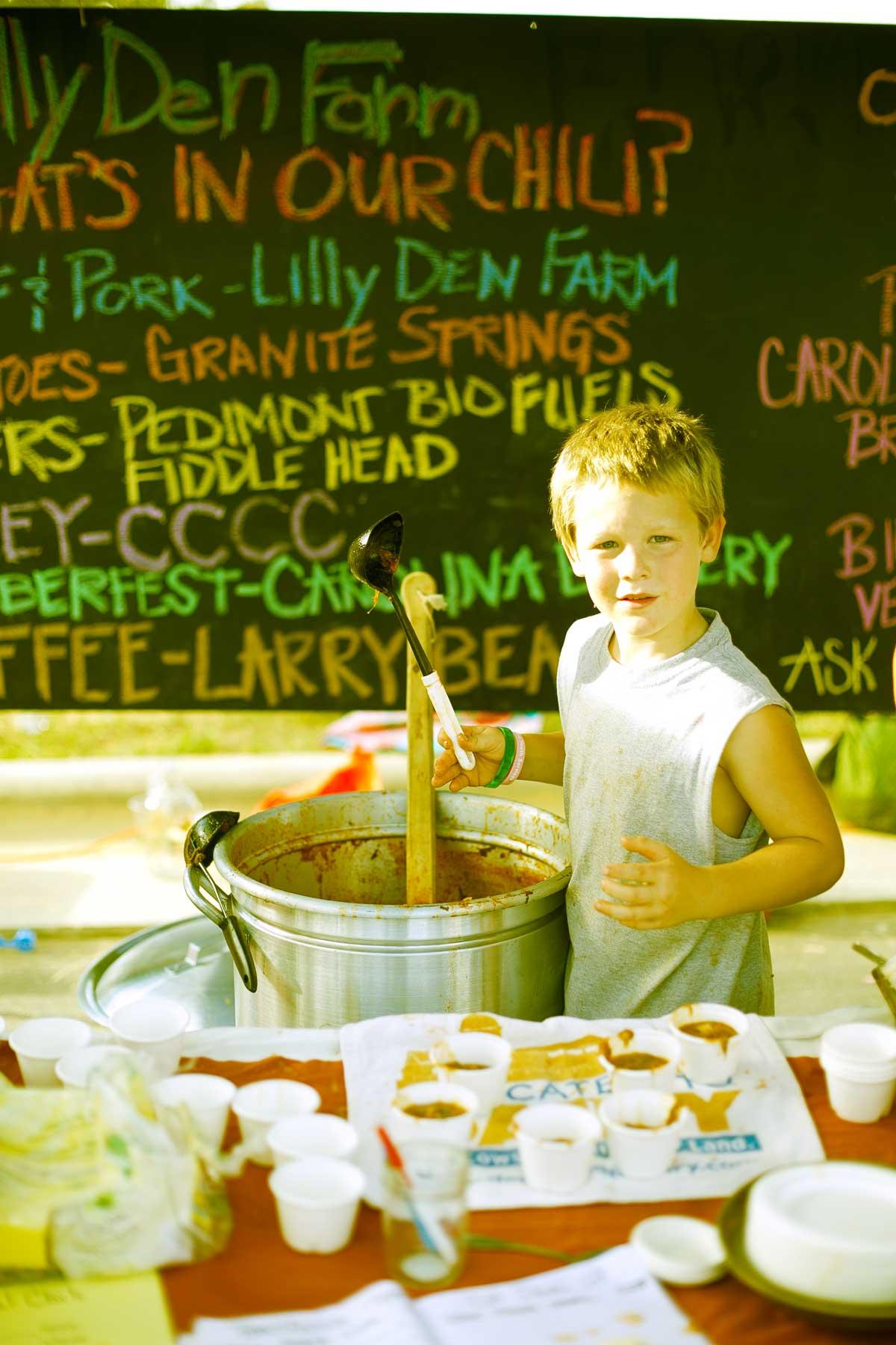 lilly-den-farm