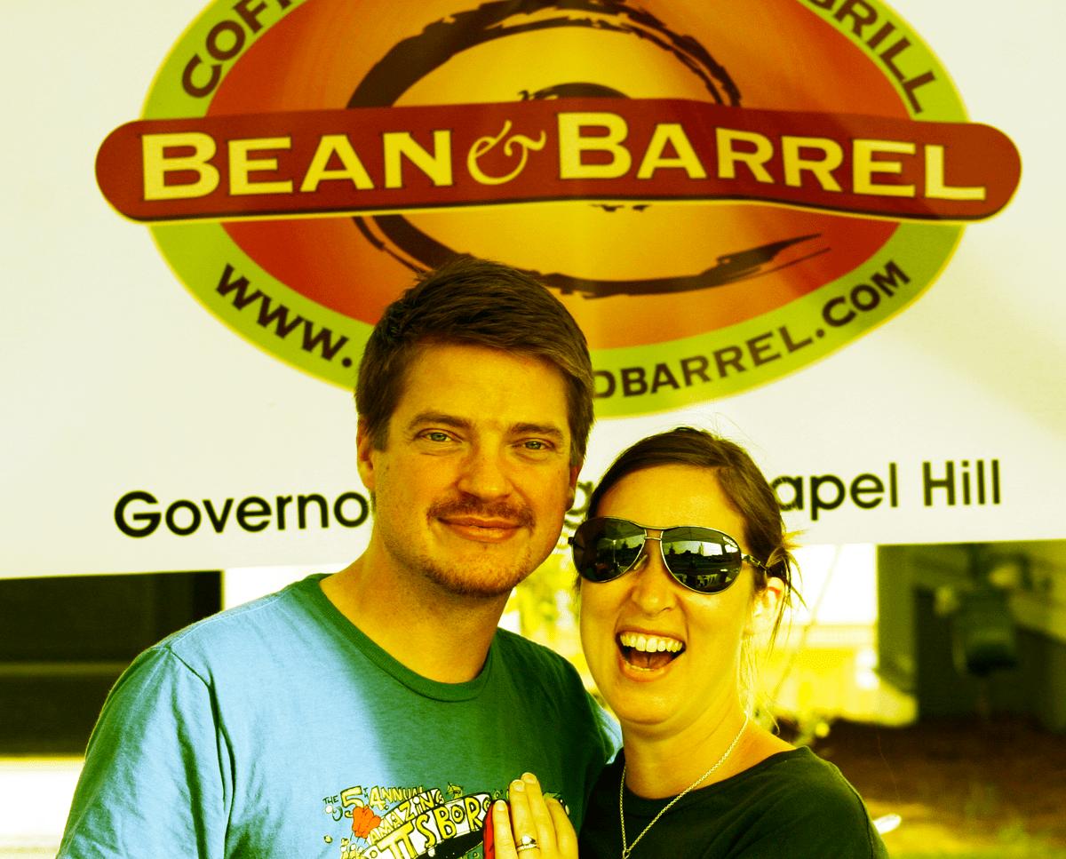 pf-bean-barrel