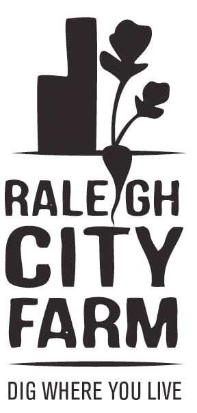 raleighcityfarm-logo