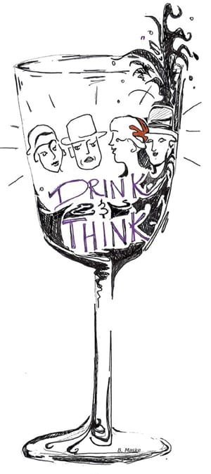 drinkandthinkcup