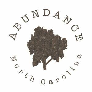 new-logo-final