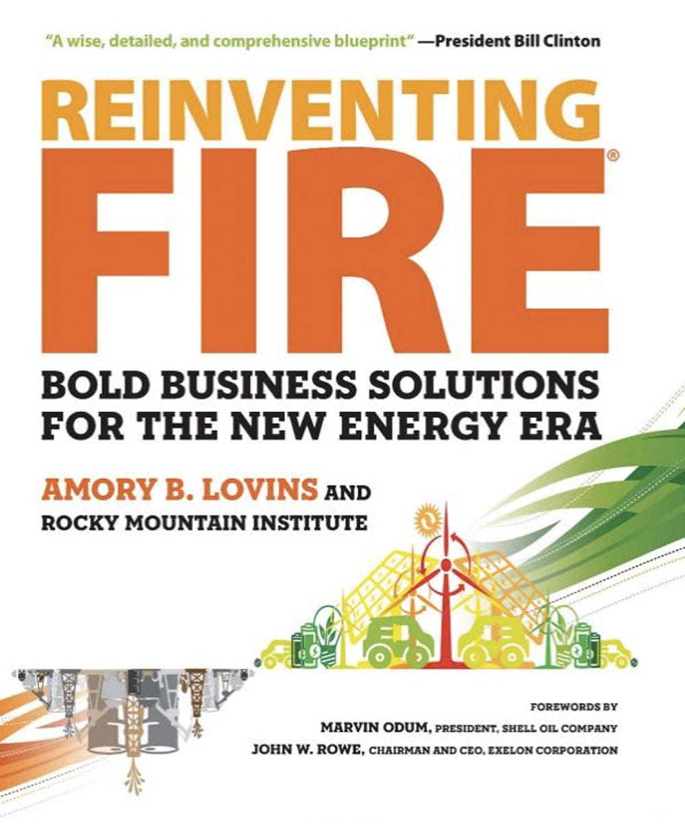 reinventing-fire