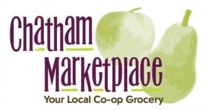 Chatham Marketplace Logo_full