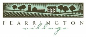fearrington-logo-1024x447