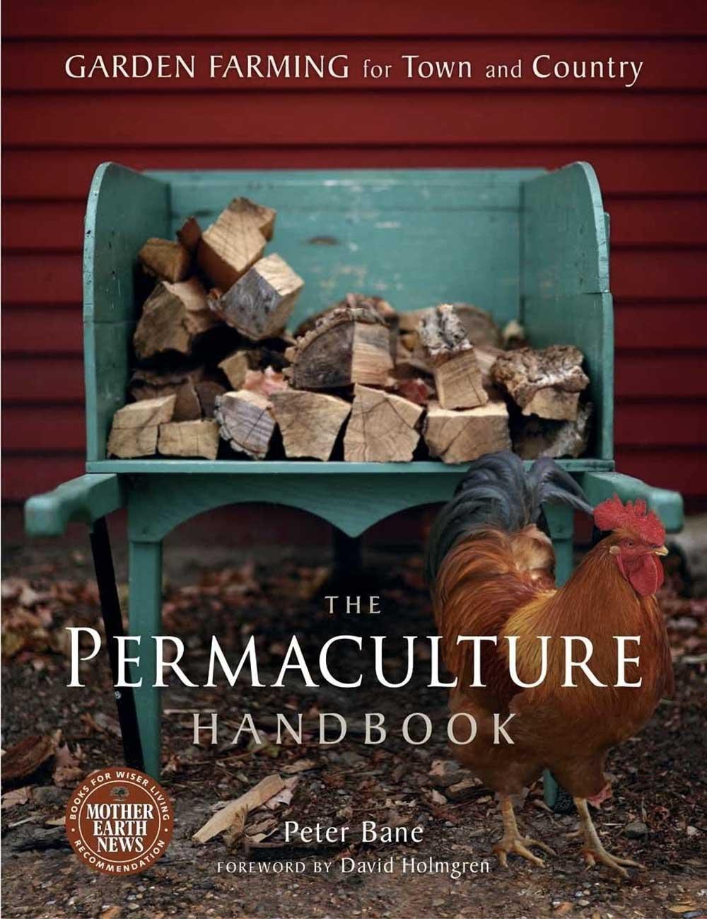 permaculture-handbook