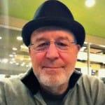 Frank-Phoenix50_avatar