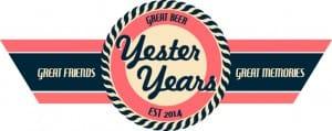YesterYears_logo
