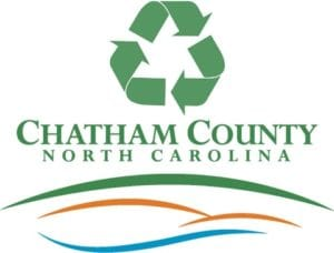 chatham waste and recycling
