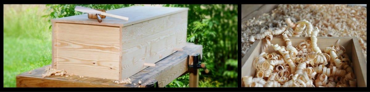 piedmont-pine-coffin