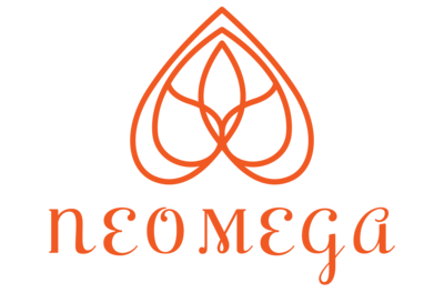 Neomega Nutritionals Is An Nc Based Company Providing Avacoado Oils Infused With Local Farm Ingredients We Strongly Believe In The Concept Of Let Food Be