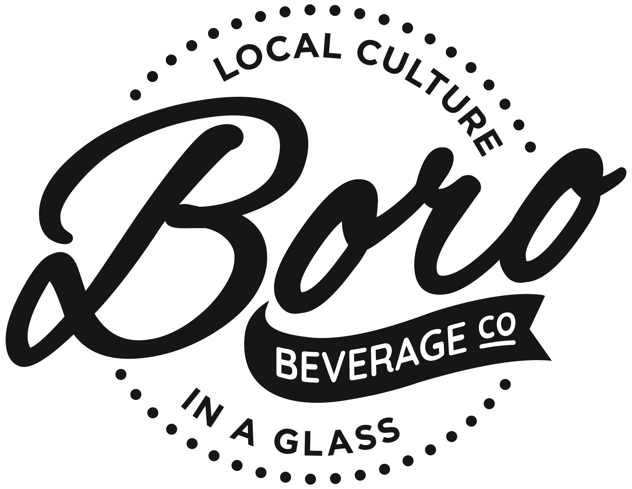 We Make Draft Kombucha Shrubs And Craft Syrups Sold At The Farmers Markets And Throughout Our Community